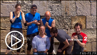 Blog indicatif fort boyard 2016 video 20