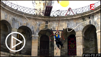 Blog indicatif fort boyard 2016 video 21