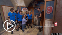 Blog indicatif fort boyard 2016 video 24
