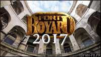 Blog indicatif fort boyard 2017 01