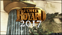 Blog indicatif fort boyard 2017 05