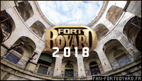Blog indicatif fort boyard 2018 02