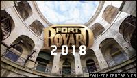 Blog indicatif fort boyard 2018 02