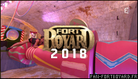 Blog indicatif fort boyard 2018 04