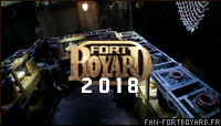 Blog indicatif fort boyard 2018 06