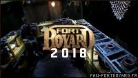 Blog indicatif fort boyard 2018 06