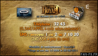 blog-indicatif-fortboyard2012-audiotel.png