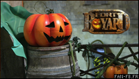 blog-indicatif-fortboyard2012-halloween-5.png