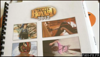 blog-indicatif-fortboyard2012-photoalp.png