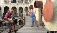 blog-indicatif-fortboyard2012-tournage-1.png