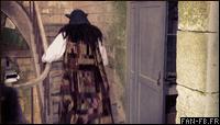 blog-indicatif-fortboyard2012-tournage-5.png