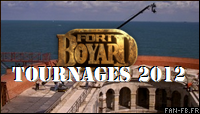 blog-indicatif-fortboyard2012-tournages-2.png