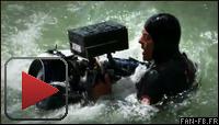 blog-indicatif-fortboyard2012-video-exclu-1.png
