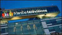 blog-indicatif-francetele-2.png