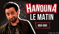 blog-indicatif-hanouna-fourasfm.png