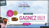 Blog indicatif jeu2014 1