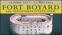 blog-indicatif-musee-exposition-fort-boyard-les-aventures-d-une-star-rochefort.png