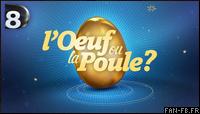 Blog indicatif oeufoupoule2d8