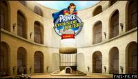 blog-indicatif-princedelu-fortboyard2013.png