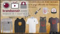 Blog indicatif site 2014 concours derives 07