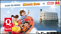 Blog indicatif site 2014 concours derives 08