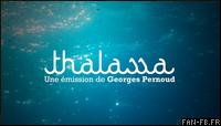 blog-indicatif-thalassa.png