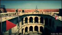 blog-indicatif-video-bandeannonce2012-1.png