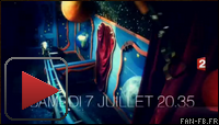 blog-indicatif-video-bandeannonce2012-2.png