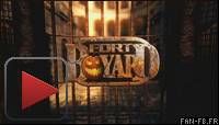blog-indicatif-video-halloween2012.png
