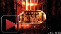 blog-indicatif-video-noel2012.png