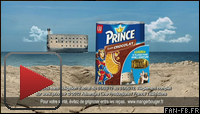 blog-indicatif-video-pub-prince-de-lu-fort-boyard-2012.png
