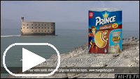 blog-indicatif-video-pub-prince-de-lu-fort-boyard-2013.png