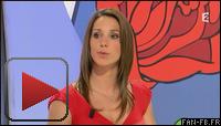 blog-indicatif-zamours-ladyboo.png
