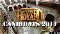 indicatif_FB2011_candidats