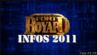 indicatif_fort-boyard-2011
