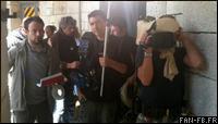 indicatif_tournage_5