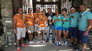 etrangere-2013-4-azerbaidjan.png