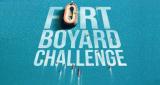 Ffb apercu fort fbc16 01