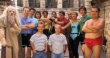 Ffb apercu saisons fb1993 personnages 01