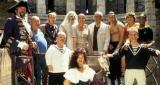Ffb apercu saisons fb1999 personnages 01