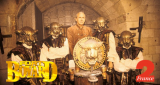 Ffb apercu saisons fort boyard 1995 menu 01