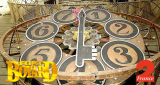 Ffb apercu saisons fort boyard 1998 menu 01