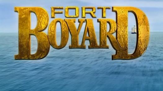 Bandes-annonces de Fort Boyard 2019 - Page 2 Ffb-apercu-saisons-logo-1995-01