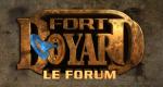Ffb apercu site forum 03