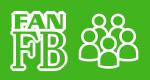 Ffb apercu site membres 01