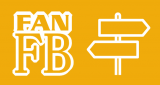 Ffb apercu site plan 01