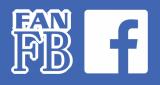 Ffb apercu site reseaux facebook 01