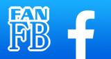 Ffb apercu site reseaux facebook 02