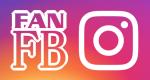 Ffb apercu site reseaux instagram 01