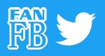 Ffb apercu site reseaux twitter 01